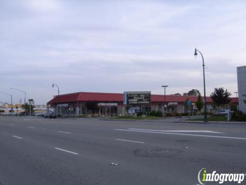 Toto's Pizzeria & Restaurant - San Mateo, CA