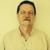 Allstate Insurance: Bob Erlanger