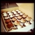 Heaven Cupcake - CLOSED