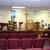 Walk In The Spirit Ministries C.O.G.I.C.