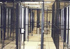 Next Level Warehouse Solutions, Inc - Sacramento, CA