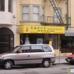 Jasmine Bridal Shop
