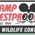 Lamp Pestproof & Wildlife