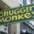 Chugging Monkey