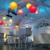 Arcade & Party Rentals by GEMS Inc.