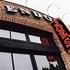 Endolyne Joe's