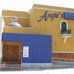 Angie's Mexican Restaurant