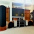 Sweet Spot Audio Video Systems
