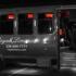 Royal Limousine of Greensboro