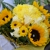 Blossoms Florist & Gifts