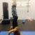 Sandra Akins - Wellness Coach & Personal Trainer