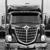 Eagle Logistics - Lease Purchase - $0 Down