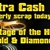 Express Cash Jewelry-Gold Buyers