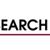Clinical Research Associates Inc