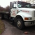 T and T Towing LLC