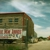 Southwest Diesel Engine Services - CLOSED