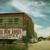 Southwest Diesel Engine Service