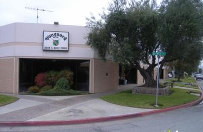 Santa Clara Vanguard - Santa Clara, CA