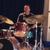 JCs Drum School / nydrum.com - Joe Carozza