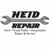 Heid Repair