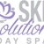 Skin Solutions Day Spa