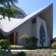 Temple Beth Jacob-Conservative