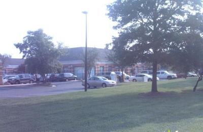 Caldwell Bills & Petrilli Dentistry - Charlotte, NC
