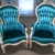 Minichillo's Upholstery Inc.