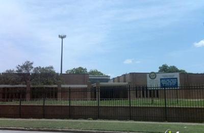 Good Neighbor-Dental Clinic - Houston, TX