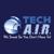 Tech Air Inc.