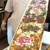 Manakeesh Cafe & Bakery