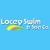 Locey Swim & Spa LLC