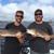 Northeast Florida Angling