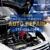 Arden High-Tech Auto Repair Inc.