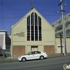 First Orthodox Presbyterian Church