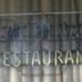 Mandina's Restaurant