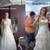 Bridal Boutique - CLOSED