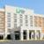 Holiday Inn Express & Suites LAUREL