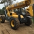 Wooden Acres Tool Rental LLC