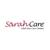 Sarah Care
