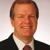 Tim Roberts - State Farm Insurance Agent