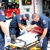 Global Air Ambulance Serivice