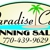 Paradise Cove Tanning Salon