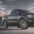 Flagstaff Buick Gmc, Inc.