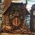 Jimmy's Alpine Clock Shop