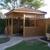 Ironwood Builders Concrete