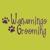 Wanamingo Grooming