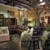 A&A Home Furnishings Armoires & Accents
