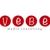 VEBE Media Consulting