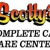 Scotty's Complete Car Care Center